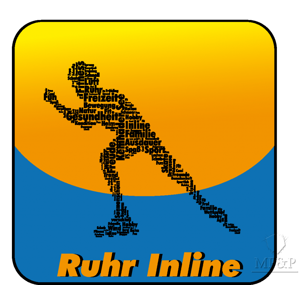 Ruhr-InLine-Logo.png